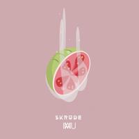 Guava IAMU & Skrude MP3