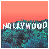 Hollywood The Black Skirts MP3