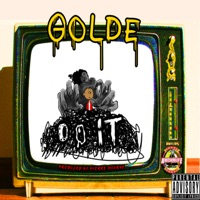 Do It - Single - Golde mp3 download