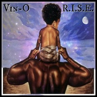 R.I.S.E. - Single - Vino mp3 download