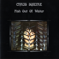 Hold Out Your Hand Chris Squire