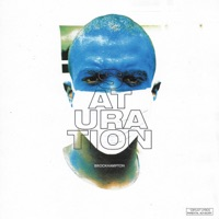 SATURATION - BROCKHAMPTON mp3 download
