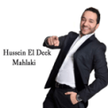 Free Download Hussein el Deek Mahlaki Mp3