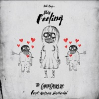 Sick Boy...This Feeling - The Chainsmokers mp3 download