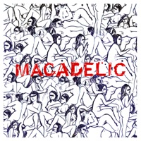 Macadelic (Remastered Edition) - Mac Miller mp3 download