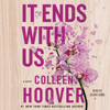 Colleen Hoover - It Ends with Us (Unabridged)  artwork