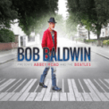 Free Download Bob Baldwin Imagine (Living as One) [feat. Euge Groove] Mp3