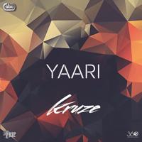 Yaari Kruze MP3