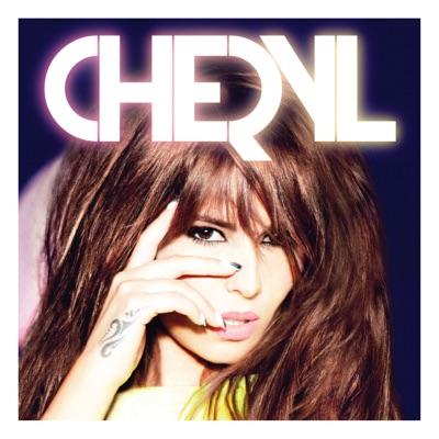 Under The Sun - Cheryl mp3 download