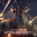 Free Download Snails & Wooli Snailephant Mp3