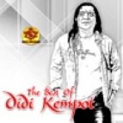 download lagu Didi Kempot Ninggal Tatu