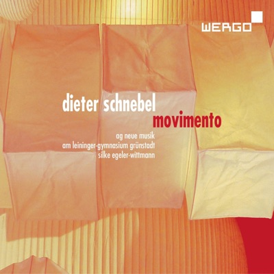 Movimento: 17. Klingeln - AG Neue Musik Am Leininger-Gymnasium Grünstadt mp3 download