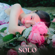 SOLO - JENNIE (from BLACKPINK)
