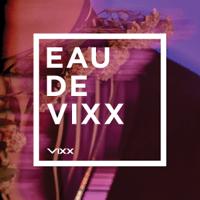 Odd Sense VIXX MP3