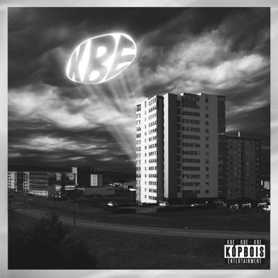 Upp Til Hópa - Herra Hnetusmjör & Ingi Bauer mp3 download