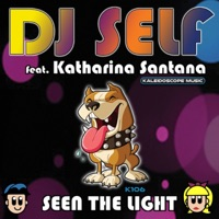 Seen the Light - Single - DJ Self & Katharina Santana mp3 download