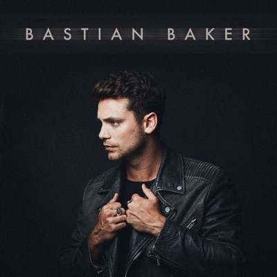 You Should Call Home - Bastian Baker mp3 download