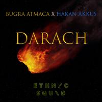Darach Bugra Atmaca & Hakan Akkus