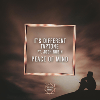 Peace of Mind (feat. Josh Rubin) It's Different & Taptone