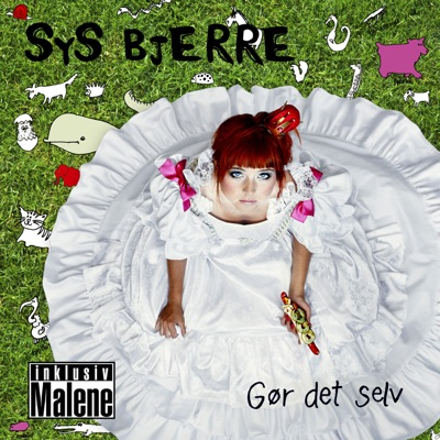 Malene - Sys Bjerre mp3 download