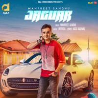 Jaguar Manpreet Sandhu