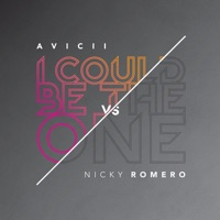 I Could Be the One (Avicii vs Nicky Romero) [Remixes] - Avicii & Nicky Romero mp3 download