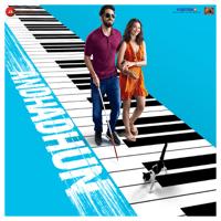 Aap Se Milkar Abhijeet Srivastava & Aakanksha Sharma