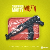 Wild'n - Single - Spiffy Global & Sherwood Marty mp3 download