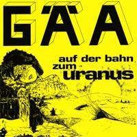 Bossa Rustical GAA