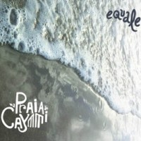 Equale - Na Praia de Caymmi [Álbum] [iTunes Match]