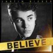 download lagu Justin Bieber Beauty and a Beat (feat. Nicki Minaj)