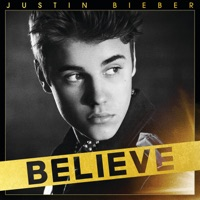 Believe - Justin Bieber mp3 download