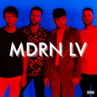MDRN LV - Picture This