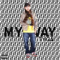 My Way - Single - Tyga mp3 download