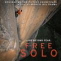 Free Download Marco Beltrami 7,573' Mp3
