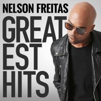 Mariana Nelson Freitas MP3