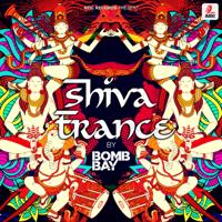 Shiva Trance Bomb Bay