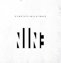 Namaste Circus Maximus