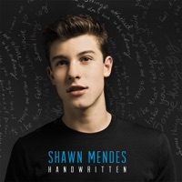 Handwritten (Deluxe) - Shawn Mendes mp3 download