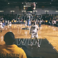 For the Win - Single - Pardison Fontaine mp3 download