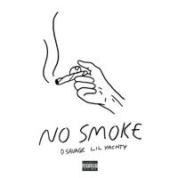 No Smoke - Single - D. Savage & Lil Yachty mp3 download