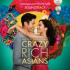Can't Help Falling in Love - Kina Grannis