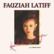 download lagu Fauziah Latiff Kau Merubah Segalanya