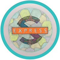 Theme from S'Express (Detlef Remix) S'Express MP3