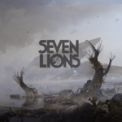Free Download Seven Lions Let Go (feat. Fiora) Mp3