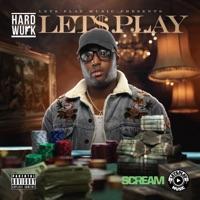 Let's Play - Hard Wurk & DJ Scream mp3 download