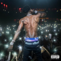 Decided - YoungBoy Never Broke Again mp3 download