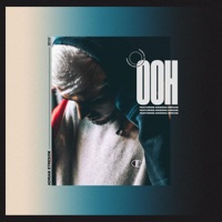 Ooh (feat. Arizona Zervas) - Single - Adrian Stresow mp3 download
