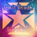 Free Download Megami33 Limit Break X Survivor (Radio Edit) Mp3