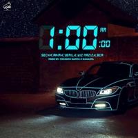 1 AM (feat. Akim, B.C.A., Wiz Naziz & Yemil) - Single - Sech mp3 download